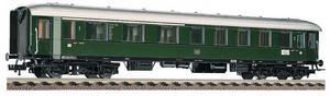 train miniature Voiture 1/2e classe  (HO)  5635 Fleischmann Quirao idées cadeaux