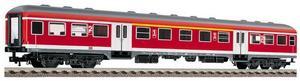 train miniature Voiture 1/2e classe  (HO)  5647 Fleischmann Quirao idées cadeaux