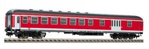 train miniature Voiture express 2e classe  (H0)  5649 Fleischmann Quirao idées cadeaux