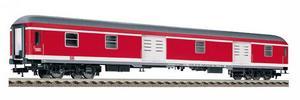 train miniature Fourgon à bagages  (H0)  ref 5650 Fleischmann Quirao idées cadeaux