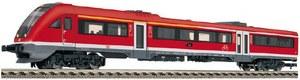 train miniature Voiture 1/2 classe  (H0)  5653 Fleischmann Quirao idées cadeaux