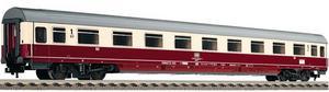 train miniature Voiture Euro-city 1e classe  (H0)  5660 Fleischmann Quirao idées cadeaux
