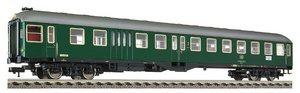 train miniature Voiture pilote 2e classe  (H0)  5664 Fleischmann Quirao idées cadeaux