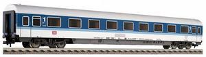 train miniature Voiture 1e classe DB  (HO)  5671 Fleischmann Quirao idées cadeaux