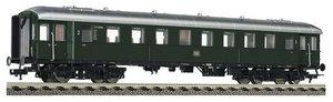 train miniature Voiture 2e classe  (HO)  5677 Fleischmann Quirao idées cadeaux