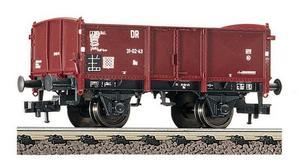 train miniature Wagon ouvert  (H0)  5711 Fleischmann Quirao idées cadeaux