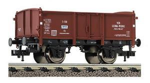 train miniature Wagon ouvert  (H0)  5712 Fleischmann Quirao idées cadeaux