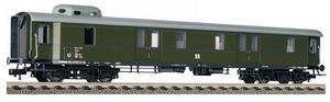 train miniature Fourgon à bagages  (H0)  ref 5740 Fleischmann Quirao idées cadeaux