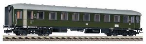 train miniature Voiture 2e classe  (HO)  5742 Fleischmann Quirao idées cadeaux