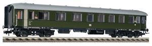 train miniature Voiture 1/2e classe  (HO)  5745 Fleischmann Quirao idées cadeaux