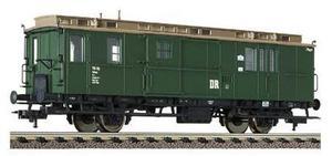 train miniature Wagon poste  (H0)  5760 Fleischmann Quirao idées cadeaux