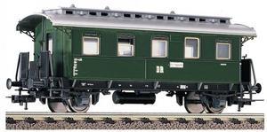 train miniature Voiture 3 classe  (HO)  5772 Fleischmann Quirao idées cadeaux