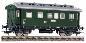 train miniature Voiture 3 classe  (HO)  5773 Fleischmann Quirao idées cadeaux