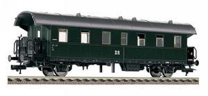 train miniature Voiture 2e classe  (HO)  5778 Fleischmann Quirao idées cadeaux