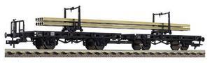 train miniature Ensemble jumelé  (H0)  5952 Fleischmann Quirao idées cadeaux
