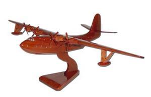maquette d'avion Martin Mars La Collection d'Avions Quirao idées cadeaux