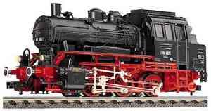 train miniature Loco FMZ  (H0)  6 4020 Fleischmann Quirao idées cadeaux