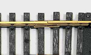 accessoire de train Eclisse Model (H0) les 20 Fleischmann Quirao idées cadeaux