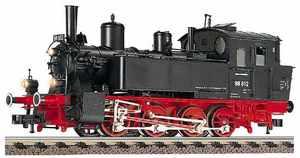 train miniature Loco FMZ  (H0)  6 4099 Fleischmann Quirao idées cadeaux