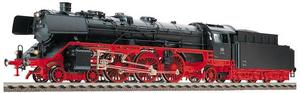 train miniature Loco Tender FMZ  (HO)  6 4103 Fleischmann Quirao idées cadeaux