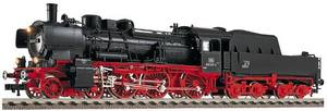 train miniature Loco Tender FMZ  (HO)  6 4162 Fleischmann Quirao idées cadeaux