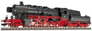 train miniature Loco à Tender FMZ  (H0) Fleischmann Quirao idées cadeaux