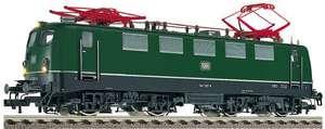 train miniature Loco électrique FMZ  (H0)  6 4326 Fleischmann Quirao idées cadeaux