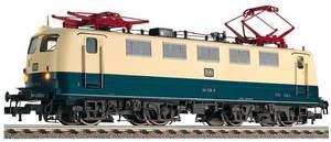 train miniature Loco électrique FMZ  (H0)  6 4328 Fleischmann Quirao idées cadeaux