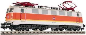 train miniature Loco électrique FMZ de la DB  (H0)  6 4329 Fleischmann Quirao idées cadeaux