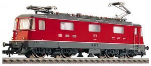 train miniature Loco FMZ  (H0)  6 4342 Fleischmann Quirao idées cadeaux