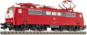 train miniature Loco FMZ  (H0)  6 4347 Fleischmann Quirao idées cadeaux