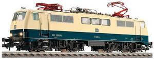 train miniature Loco électrique FMZ  (HO)  6 4348 Fleischmann Quirao idées cadeaux