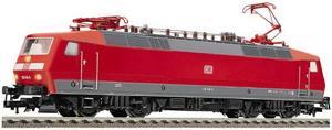 train miniature Loco électrique FMZ  (H0)  6 4353 Fleischmann Quirao idées cadeaux