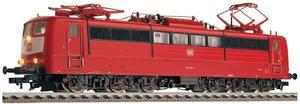 train miniature Loco électrique FMZ  (H0)  6 4382 Fleischmann Quirao idées cadeaux