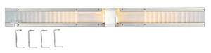 accessoire de train Eclairage intérieur pour 5653  (H0) Fleischmann Quirao idées cadeaux