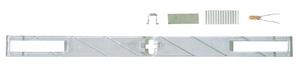 accessoire de train Eclairage  (H0) ref 6459 Fleischmann Quirao idées cadeaux
