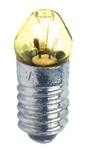 accessoire de train Ampoule à vis  (H0) carton de 10 ref 6530 Fleischmann Quirao idées cadeaux