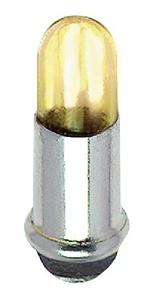 accessoire de train Ampoule socket  (H0) carton de 10 Fleischmann Quirao idées cadeaux