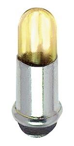 accessoire de train Ampoule FMZ  (H0) carton de 10 ref 6 6535 Fleischmann Quirao idées cadeaux