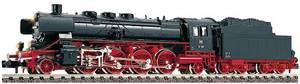 train miniature Loco à Tender digitale  (échelle N)  6 7138 Fleischmann Quirao idées cadeaux
