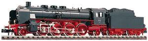 train miniature Loco vapeur FMZ  (échelle N)  6 7139 Fleischmann Quirao idées cadeaux