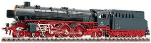 train miniature Loco à Tender digitale  (échelle N)  6 7171 Fleischmann Quirao idées cadeaux