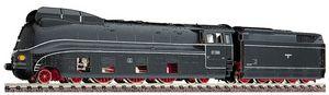 train miniature Loco digitale  (échelle N)  6 7173 Fleischmann Quirao idées cadeaux