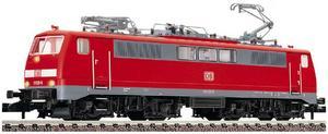 train miniature Loco électrique FMZ  (échelle N)  6 7346 Fleischmann Quirao idées cadeaux