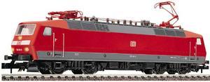 train miniature Loco électrique FMZ  (échelle N)  6 7353 Fleischmann Quirao idées cadeaux