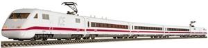 train miniature ICE en FMZ  (échelle N)  6 7440 Fleischmann Quirao idées cadeaux
