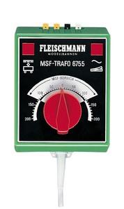 accessoire de train Transformateur  6755 Fleischmann Quirao idées cadeaux