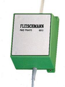 accessoire de train Transformateur FMZ  6810 Fleischmann Quirao idées cadeaux