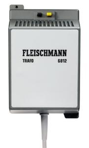 accessoire de train Transformateur  6812 Fleischmann Quirao idées cadeaux