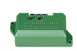 accessoire de train FMZ braker   Fleischmann Quirao idées cadeaux